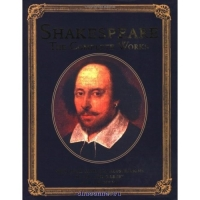 Shakespeare. Complete works